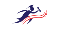Precious Education Agency